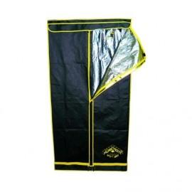 armario pure tent 60x60x160