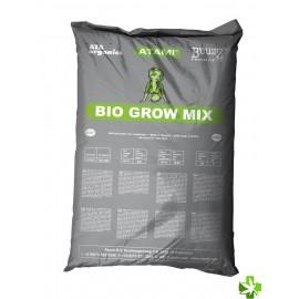 Bio grow mix 50 l