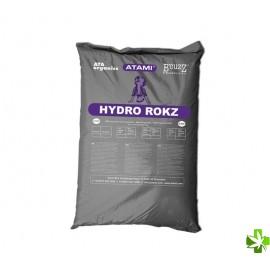 Hydro rokz 45 l