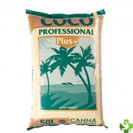 Coco professional plus 50 l