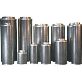 Filtro phat filter 100/200
