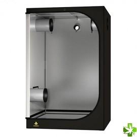 armario dark propagator v2.6 90x60x90