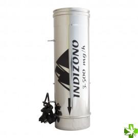 Ozonizador indizono 150