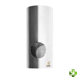 Generador de ozono pared c1