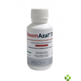 Neemazal t/s 30 ml