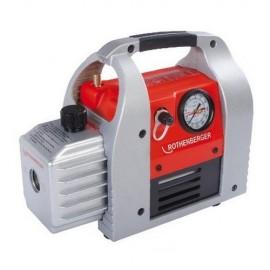 Bomba de vacio 6cfm (170l/min)