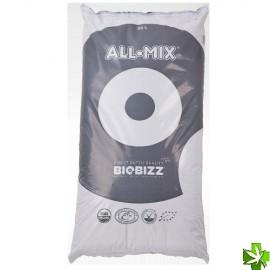 all-mix 20 l