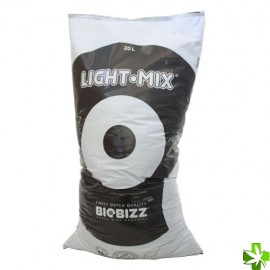 light-mix 20 l