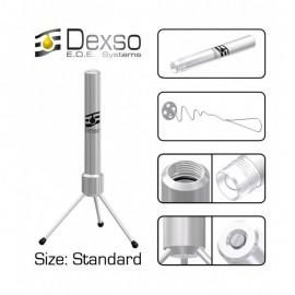 Extractor dexso e.o.e. Standard