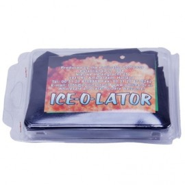 Ice-o-lator mediano super mini crystal 25