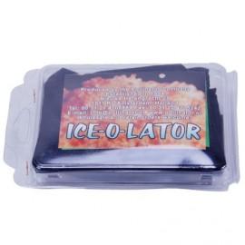 Ice-o-lator pequeño 3 bolsas 220-70-38