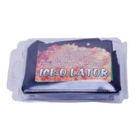 Ice-o-lator pequeño para interior