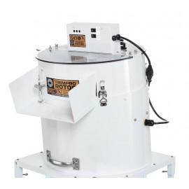 Trimpro rotor med