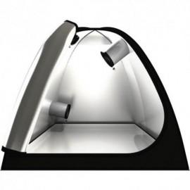 armario cristal room v1.0 60x60x55 cm