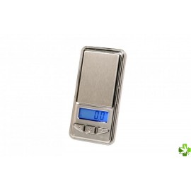 Miniscule (150 gr)