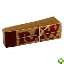 Filtro raw 1 unidad