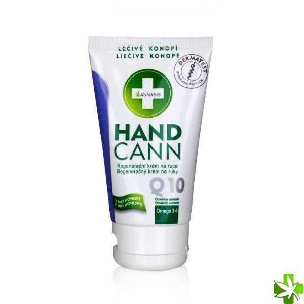 Handcann q10 75 ml