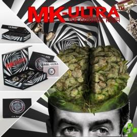 Caja mk ultra mind control Feminizada 15 und