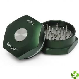 Quick grinder version 3 verde