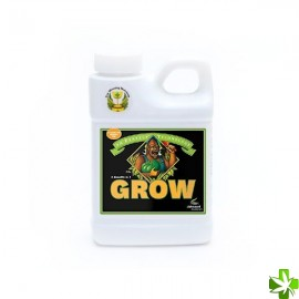 Grow 500 ml ph p