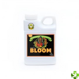 Bloom 500 ml ph p