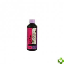 B'cuzz bloom stimulator 500 ml