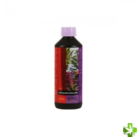 B'cuzz coco bloom stimulator 500 ml