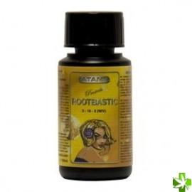 Rootbastic 100 ml
