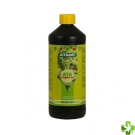 Ata organics growth-c 500 ml