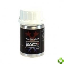 Estimulador de raíces 60 ml