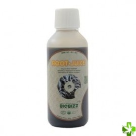 Rootjuice 250 ml