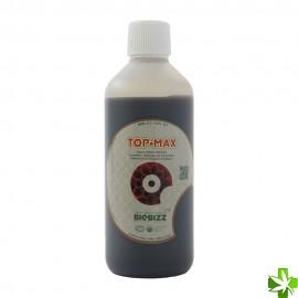 Topmax 500 ml