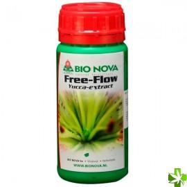 Free flow 250 ml