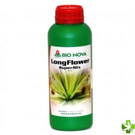 Longflowering supermix 1 l