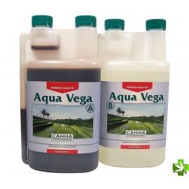 Aqua vega a y b 1 l