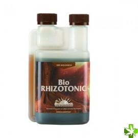 Bio rhizotonic 0.25 l