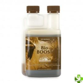 Bioboost 250 ml