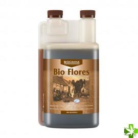 Biocanna flores 1 l