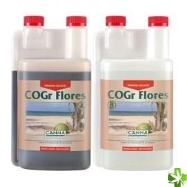 C.cogr flores a y b 1 l