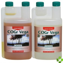 C.cogr vega a y b 1 l