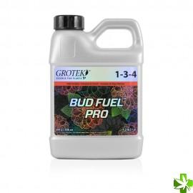 Bud fuel pro 500 ml