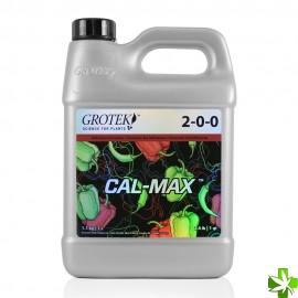 Cal-max 1 l