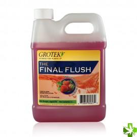 Final flush fresa 1 l