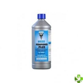 Fosforo plus 500 ml