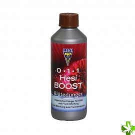 Hesi boost 500 ml