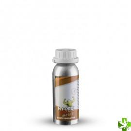 Estimulador de raíces 250 ml