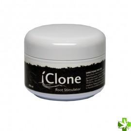 I clone gel 15 ml