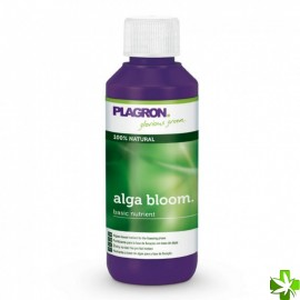 Alga-bloom 100 ml