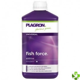 Fish force 1 l