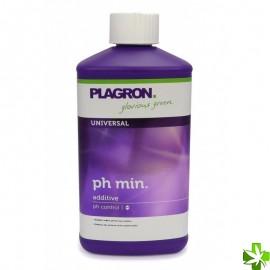 Ph min (59%) 500 ml